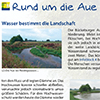 VS_InfoFaltblatt-150323